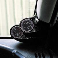 product_afbeelding_107658.jpg