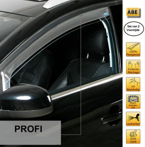 product_afbeelding_306425.jpg
