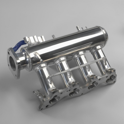 DKSIM501 001